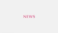 thum_news